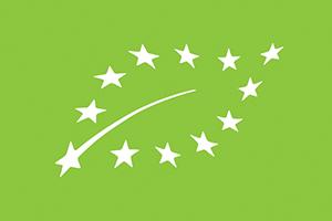 logo-AB-EU