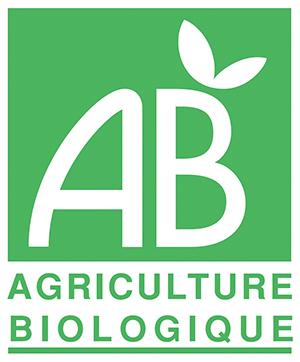 logo-AB-FR