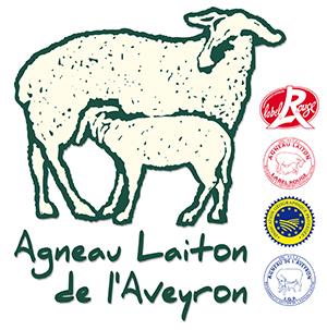 logo-agneau-laiton-de-l-aveyron