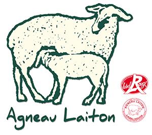 logo-agneau-laiton