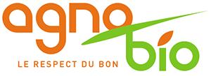 logo-agnobio