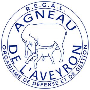 tampon-agneau-aveyron